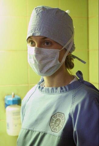 File:Juliet Operation.jpg