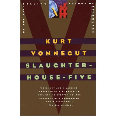 File:Slaughterhouse Five.jpg