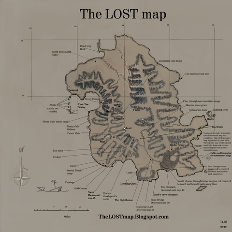File:TheLostMap version P.png