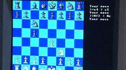 Datei:Chess.jpg