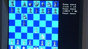 Archivo:Chess.jpg