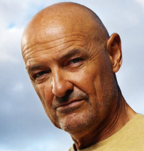 File:JohnLocke.jpg
