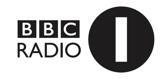 File:Radio1.png