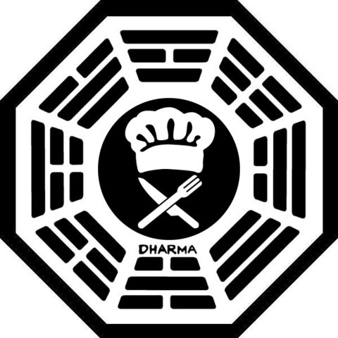 Archivo:Chef dharma logo large.jpg