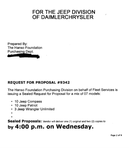 File:Rfp0000.png
