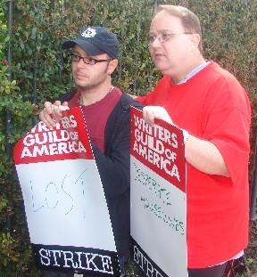 File:Damon strike.jpg