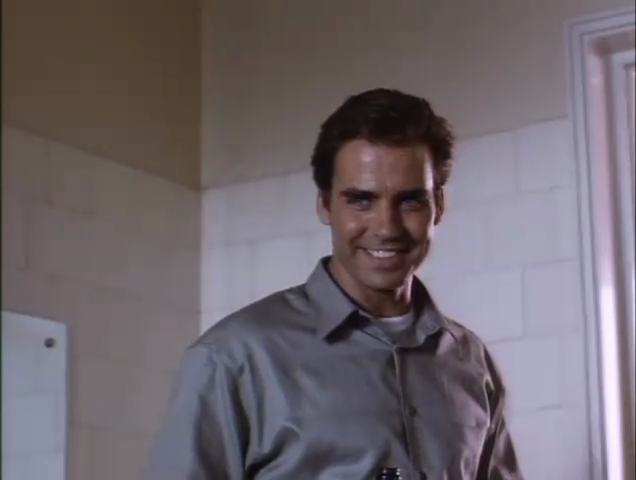 File:Jeff Fahey - Serpent's Lair.png