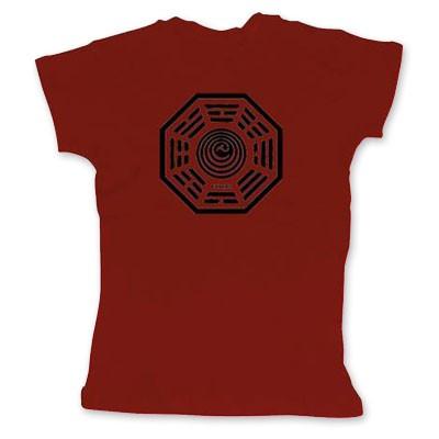 File:Merchandise Dharma Orchid Tshirt.jpg