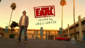 File:My Name Is Earl title screen.jpg
