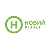File:Novyj-kanal.png