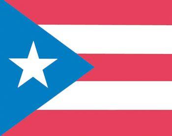 File:Puerto Rican Flag.jpg