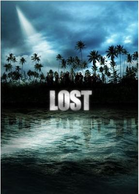File:Season 4 Poster.jpg