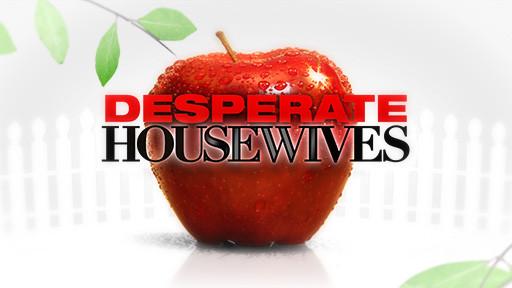 File:Desperate Housewives.jpg