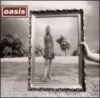 OasisWonderwall