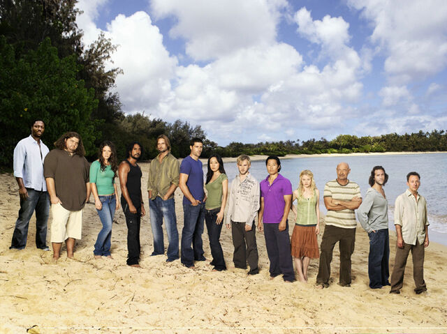 File:S3cast small.jpg