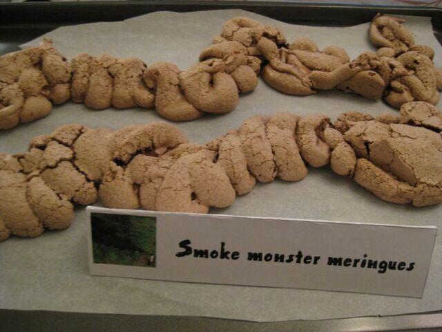 File:Smoke Monster Chocolate Meringues.jpg