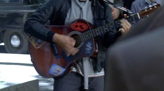 File:3x08 charlies guitar.jpg