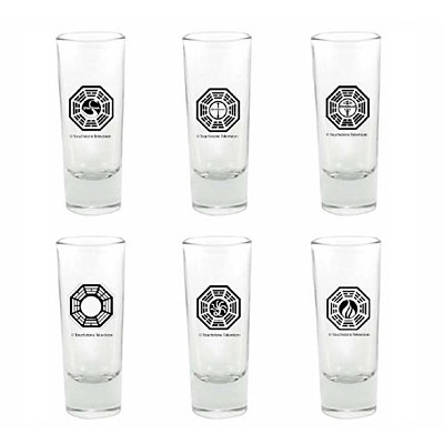 File:Dharma Shot Glasses.jpg