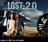 Lostin2poin0 flash ad capture