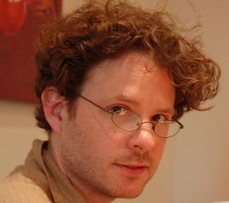 Timo Niesner