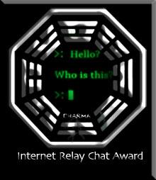 File:IRCaward.jpg