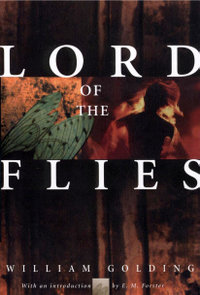 Compare and Contrast essay between Lord of the Flies and Survivor?