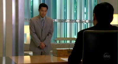 Archivo:1x17 jin.JPG