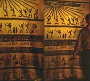 5x16 Jacob's tapestry other views.jpg