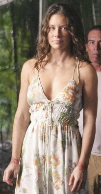 File:Ep3x02-kate's dress.jpg