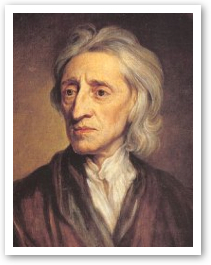 File:John locke philosopher.jpg