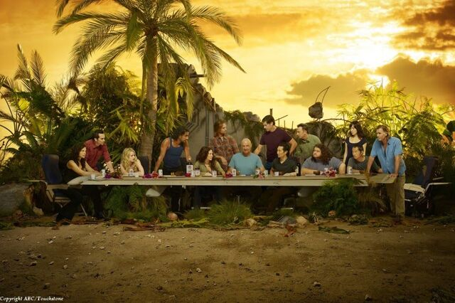 File:Lastsupper02.jpg