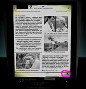Microfilm-retraction-logocircle