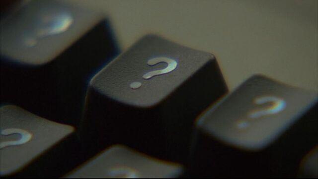 ملف:?keyboard.jpg
