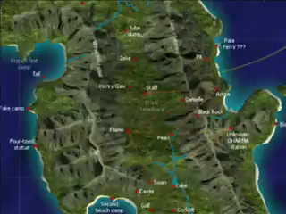File:Island map.png