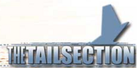 Thetailsection.com