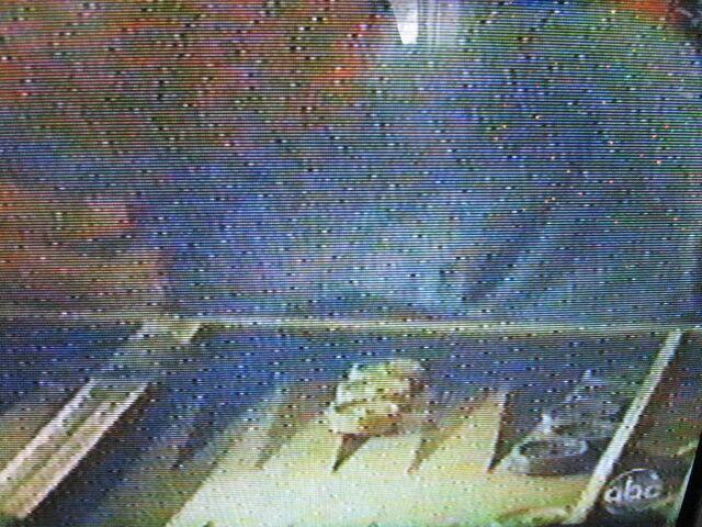File:4x04 Backgammon set.JPG
