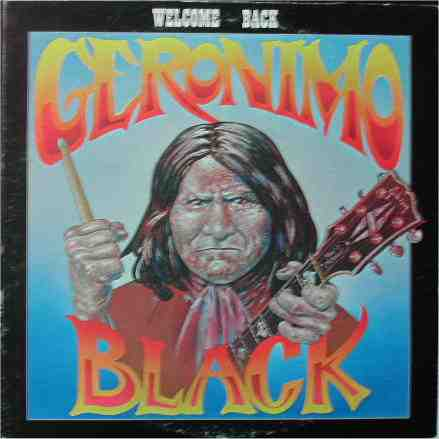 File:Geronimoblack wb.jpg