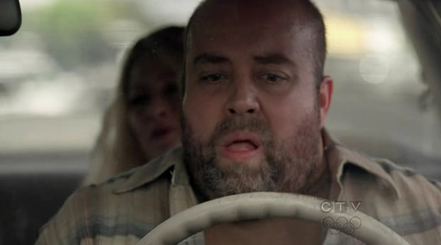 File:Taxi-man.jpg