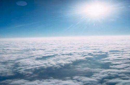 File:Cloud 2.jpg