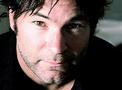 Entrevista Lostpedia:Christopher Jaymes