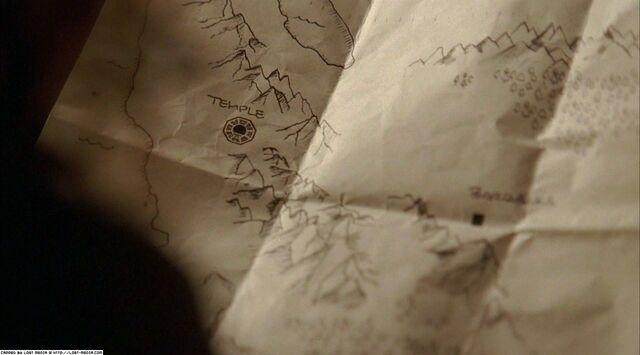 File:Bens Temple Map.jpg