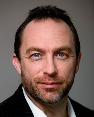 File:Jimmy Wales.jpg