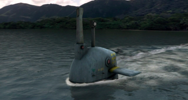 File:5x15 Submerge.png