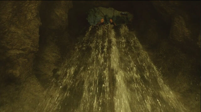 File:6x17-The Well of Holes.jpg