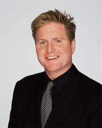 Stephenmcpherson