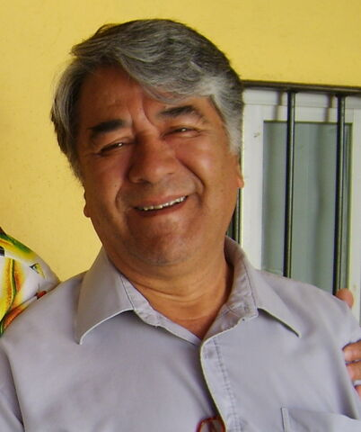 File:Paco Mauri.JPG
