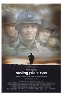 File:Saving Private Ryan poster.jpg