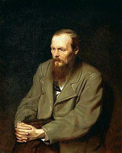 File:240px-FyodorDostoevskij 1872.jpg