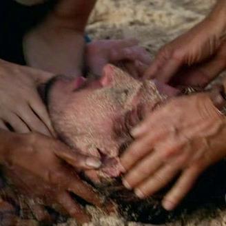 File:Steve-1x15.jpg