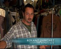 RolandSanchez